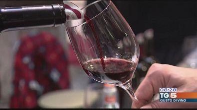 Gusto di Vino - Il Brunello di Montalcino