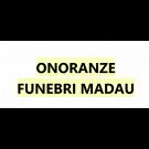Onoranze Funebri Madau