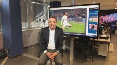 Una grande Juventus contro il Tottenham