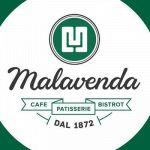 Malavenda Cafe'