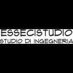 Carli Ing. Tiziano - Spinelli Ing. Sabrina