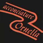 Acconciature Ornella