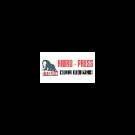 Hidro-Press