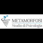 Metamorfosi Studio di Psicologia