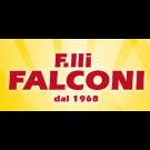 F.lli Falconi