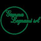 Gamma Legnami