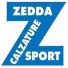 Zedda Calzature Sport