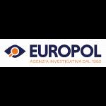 Agenzia di Investigazioni Europol dal 1962