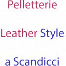 Pelletterie Leather Style