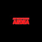 Autospurgo Ardea