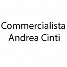 Commercialista Andrea Cinti