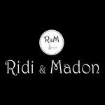 Ridi e Madon