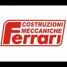 Ferrari Costruzioni Meccaniche