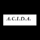 A.C.I.D.A.