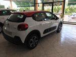 Autofficina De Togni S.r.l. - Autorizzato Citroën