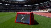 Tokyo 2020: Atletica leggera, tutte le gare dell'Olimpiade