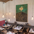 ristorante nanà  Taste The Sud foto 1