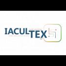 Iacultex - Indumenti Usati Napoli - Used Garments Italy