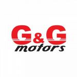G&G Motors Salerno