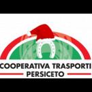 Cooperativa Trasporti Persiceto