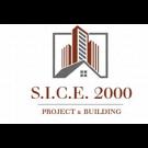 S.I.C.E. 2000