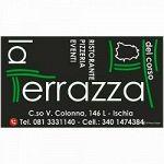Ristorante Pizzeria La Terrazza del Corso