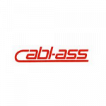 Cabl-Ass