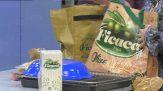 L'aperitivo e Olive Ficacci: un connubio da Vip
