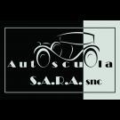 Autoscuola S.A.R.A.