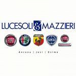 Lucesoli & Mazzieri Spa