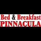 Bed e Breakfast Pinnacula