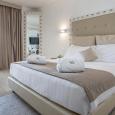 Main Palace Hotel albergo di lusso