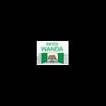 Infissi Wanda