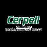 Cerpell Srl