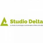 Psicoterapeuta Fantuzzi Dr. Gianni - Studio Delta