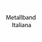 Metallband Italiana