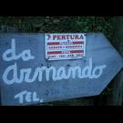 Trattoria da Armando