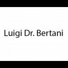 Luigi Dr. Bertani