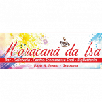 Maracana' da Isa
