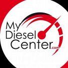 Officina Dolce - My Diesel Center