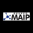 Gruppo Maip