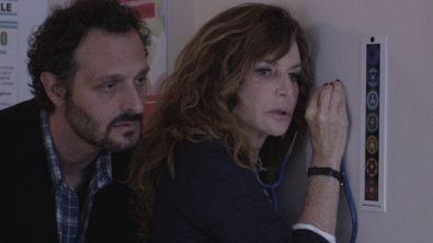 Tina e Francesco, missione inconscio