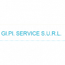 Gi.Pi. Service Surl