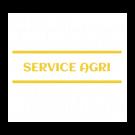 Service Agri