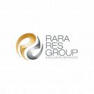 Rara Res Group