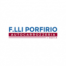 Autocarrozzeria F.lli Porfirio