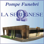 La Seregnese Onoranze Pompe Funebri