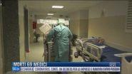 Breaking News delle 14.00 | Morti 69 medici