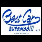 Best Car - Visa Car