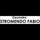 Geometra Stromendo Fabio